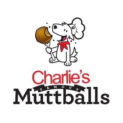 CHARLIE'S FAMOUS MUTTBALLS